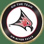UW -River Falls