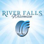 River Falls Wisconsin