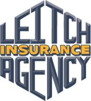 Leitch Insurance Agency