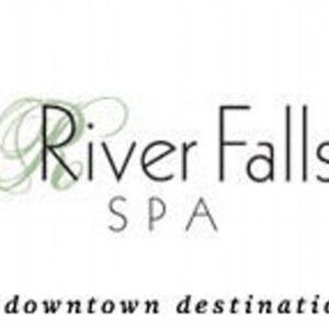 River Falls Spa