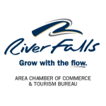 River Falls Chamber of Commerce