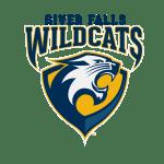 River Falls Wild Cats