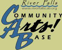 Community Arts Base