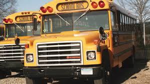 River Falls School District