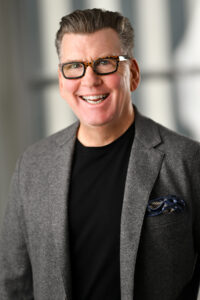 Randy Baugher, Real Estate Agent at the Betty Most Agency + Edina Realty