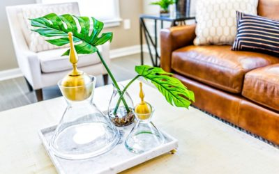 Staging a House For Sale: A Seller's Guide